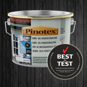 best_in_test_pinotex-285x285